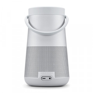 BOSE bluetooth zvučnik Soundlink Revolve+ Gray