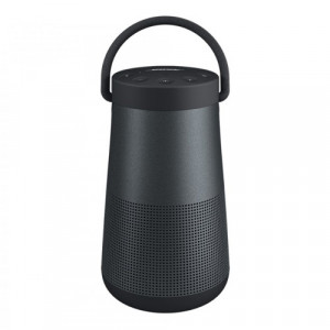 BOSE bluetooth zvučnik Soundlink Revolve+ Black