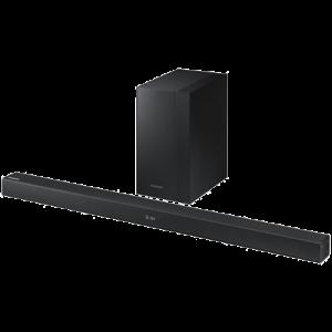 SAMSUNG Soundbar zvučnici HW-M360/EN