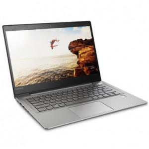 "LENOVO IdeaPad 520s-14IKB Intel i5-7200U/14""FHD IPS AG/8GB/1TB/GF940MX-2GB/BL KB/DOS/Mineral Grey 80X2007DYA"