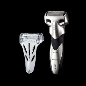 PANASONIC aparat za brijanje ES-SL33-S50