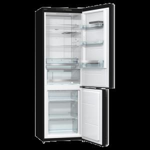 GORENJE Kombinovani frižider NRK 612 ORAB