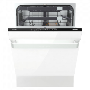GORENJE ugradna mašina za pranje sudova GV 60 ORAW