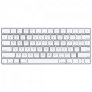 APPLE Magic Keyboard - CR MLA22CR/A