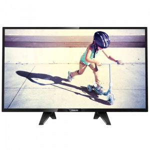 "PHILIPS televizor 32PFT4132/12 LED, 32"" (81.2 cm), 1080p Full HD, DVB-T/C/T2"