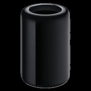 APPLE računar Mac Pro 3.0GHz 8C Intel Xeon E5/16GB/256GB SSD/Dual AMD FirePro D700 6GB MQGG2CR/A