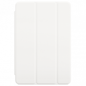 APPLE zaštitna maska iPad mini 4 Smart Cover - White MKLW2ZM/A