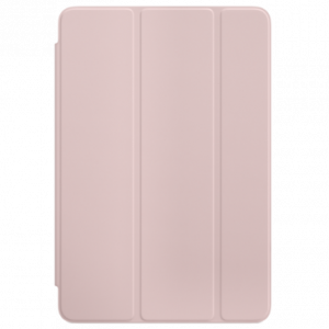 APPLE zaštitna maska iPad mini 4 Smart Cover - Pink Sand MNN32ZM/A