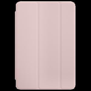 APPLE zaštitna maska iPad mini 4 Smart Cover - Pink Sand MNN32ZM/A