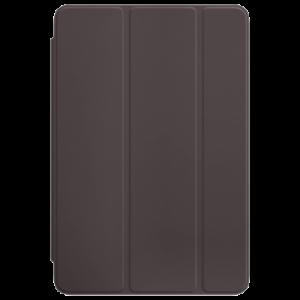 APPLE zaštitna maska iPad mini 4 Smart Cover - Cocoa MNN52ZM/A
