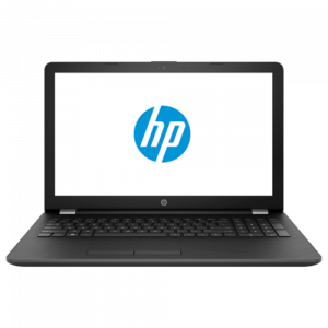 HP laptop 15-bs061nm - 2ME83EA