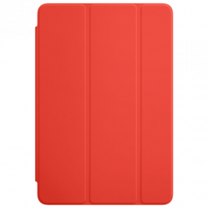 APPLE zaštitna maska iPad mini 4 Smart Cover - Orange MKM22ZM/A