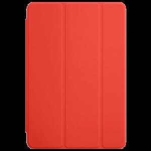 APPLE zaštitna maska iPad mini 4 Smart Cover - Orange MKM22ZM/A