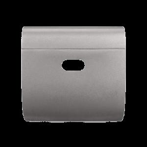 APPLE Mac Pro Lock Adapter MF858ZM/A