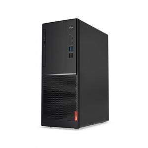 LENOVO računar V520-15IKL TW 10NK003RYA