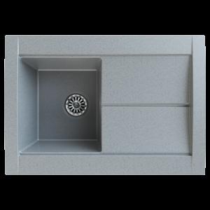 GORENJE sudopera KVE76.10 grey