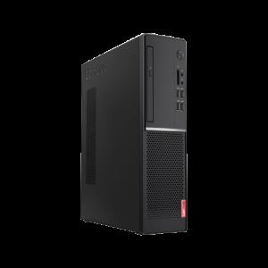 LENOVO računar V520S-08IKL SFF 10NM003WYA
