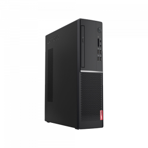 LENOVO računar DT TW V520-15IKL G4560 4GB 500GB W10Pro + MK120 US