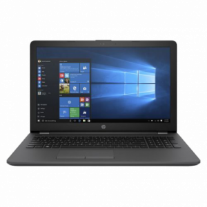 "HP 250 G6 i5-7200U/15.6""HD/8GB/256GB SSD/HD Graphics 620/GLAN/FreeDOS 2LB36ES"