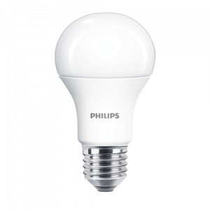 PHILIPS sijalica LED E27 2700K PS562