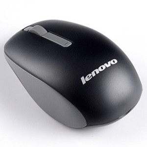LENOVO wireless miš 888015276
