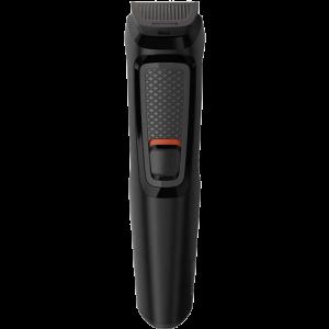 PHILIPS trimer za bradu MG3710/15