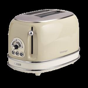 ARIETE Toster AR155BG