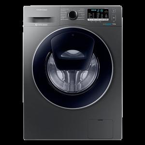 SAMSUNG Mašina za pranje veša WW70K5210UX/LE