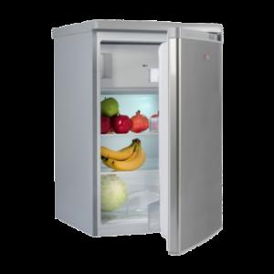 VOX frižider KS 1450 S