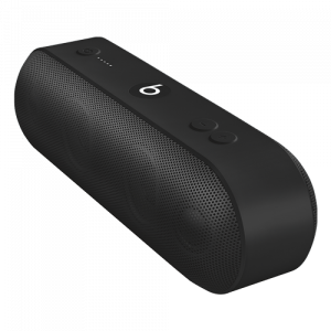 DR.DRE Beats Pill+ Speaker - Black ML4M2ZM/B