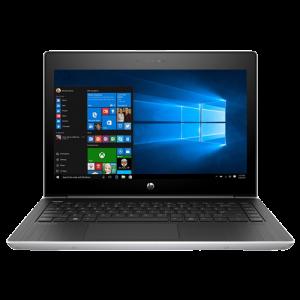 """HP ProBook 470 G5 i7-8550U/17.3""""FHD UWVA/8GB/256GB/GF 930MX 2GB/Win 10 Pro 2SX91EA"""