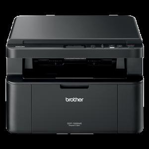 BROTHER laserski multifunkcijski štampač DCP1622W