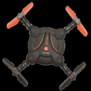 DENVER DCH-200 Dron