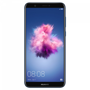 HUAWEI mobilni telefon P SMART BLUE 130582