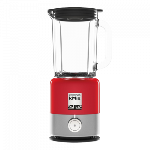 KENWOOD blender BLX750RD