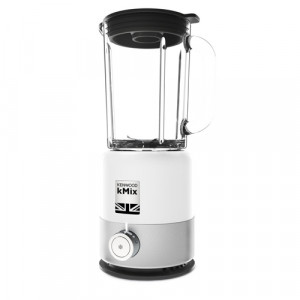 KENWOOD blender BLX750WH
