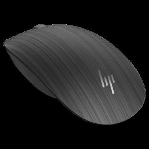 HP spectre bluetooth® miš 500 1AM57AA