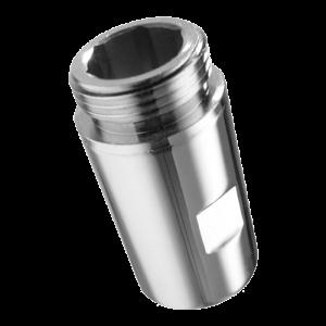 GORENJE neutralizator vodenog kamenca AM 002