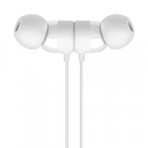 DR.DRE Beats urBeats3 Earphones with 3.5mm Plug - White MQFV2ZM/A