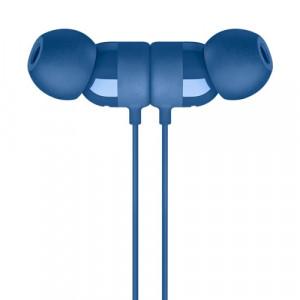 DR.DRE Beats urBeats3 Earphones with 3.5mm Plug - Blue MQFW2ZM/A