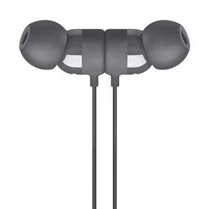 DR.DRE Beats urBeats3 Earphones with 3.5mm Plug - Grey MQFX2ZM/A