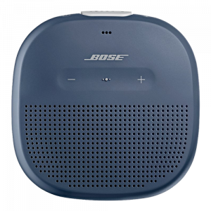 BOSE bluetooth zvučnik Soundlink Micro  Blue