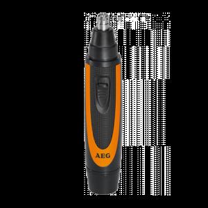 Trimer set AEG HSM/R 5597 NE + higijenski trimer