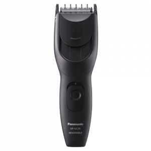 PANASONIC trimer ER-GC20-K503