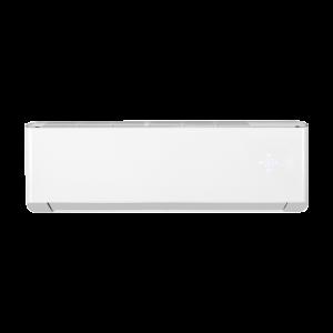 Amber  Premium Inverter WiFi Klima GWH12YD-S6DBA2A