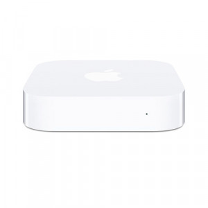 APPLE AirPort Express Base Station MC414Z/A