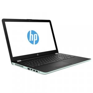 HP latptop 15-bs087nm - 3FX95EA