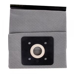 GORENJE Komplet 1 tekstilna kesa + 1 filter GB2 TBR