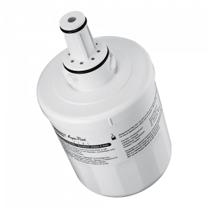SAMSUNG HAFIN2/EXP filter za vodu
