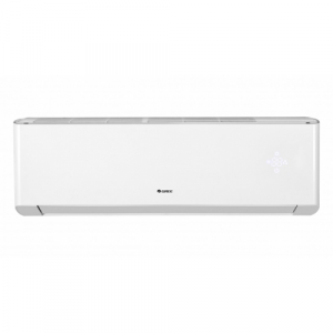 Amber  Premium Inverter WiFi Klima GWH18YE-S6DBA2A